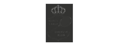 https:www.spraynet.itcase-historymonte-carlo-country-club
