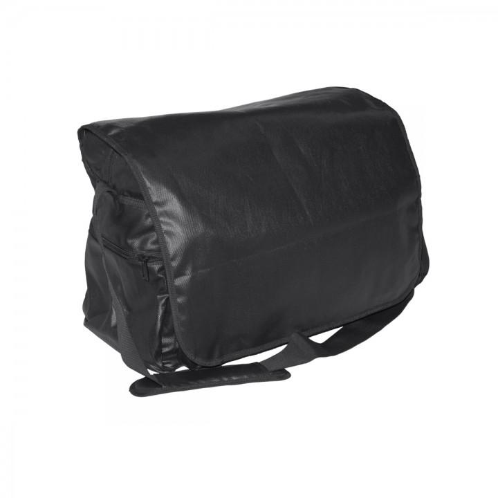 Gym bag SBAG 140_1