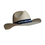 cappello paglia 2