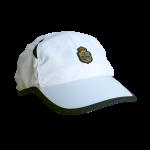 white_navy tec cap