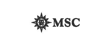 https:www.spraynet.itcase-historymsc